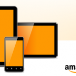 Amazon tablets could ship 1.2 million units