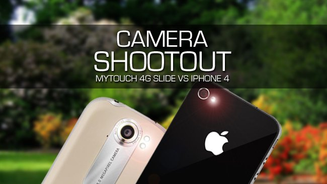 camera-shootout-news_featured_image2