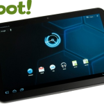 Woot deal: Refurbished Motorola Xoom Wi-Fi only for $399.99!