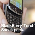 BlackBerry-9810-three