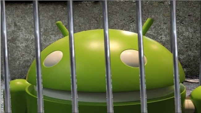 FTC looking at Android in Google probe