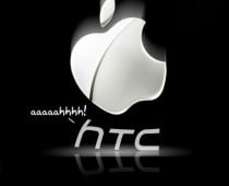 htc-apple-lawsuit