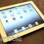 ipad-2-intomobile
