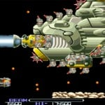 R-Type for Android