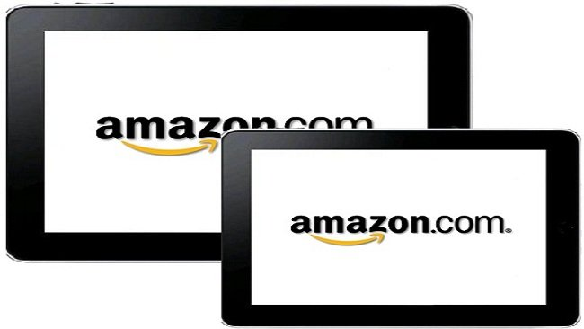 Will the Amazon tablets destroy Apple's iPad?