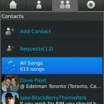 BlackBerry-9810-BBMMusic4