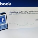 Facebook now has over 350 million mobile users