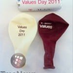 T-Mobile's Values Day 2011 coming on September 24th?