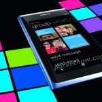 First ads for the Nokia 800 spotted