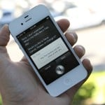Apple iPhone 4S review: Still the best?