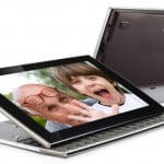 Asus Eee Pad Slider now available in the UK for 429.99 GBP