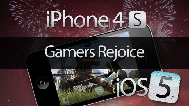 iphone4s-gaming3