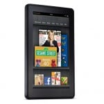 Amazon-KindleFire