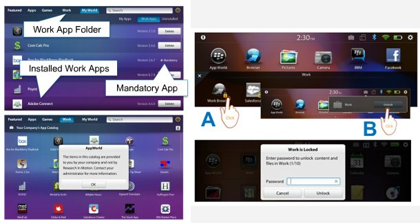BlackBerry-enterpriseapps