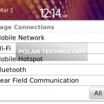 BlackBerry-9360-hotspot