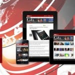 BBC updates its News Android app with support for large tablets