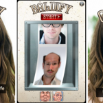 Fatify surpasses 1 million downloads, Oldify and Baldify getting updates