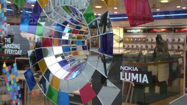 nokia-lumia-store (1)