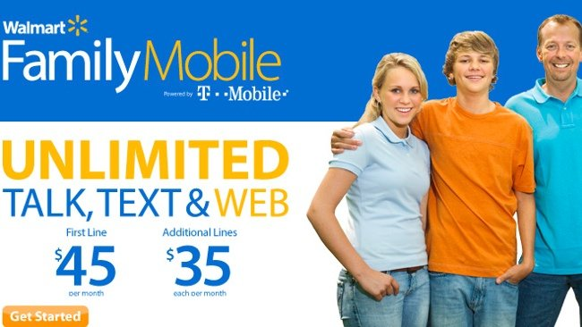walmart-t-mobile-unlimited-family-data