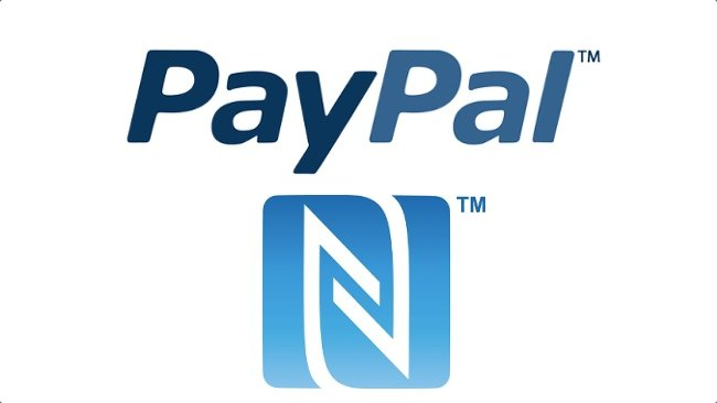 paypal-vs-nfc