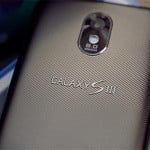 samsung-galaxy-s-iii-photoshop