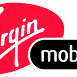 Virgin-Mobile_logo