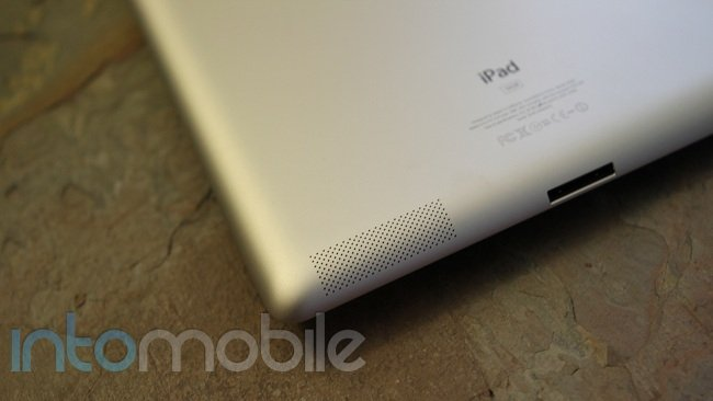 InMobi: Almost 30% of mobile web users will purchase the iPad 3