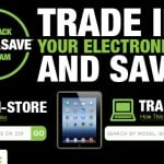 RadioShack starts accepting pre-orders for the new iPad