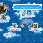 Ice Age Village screenshots