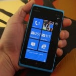 Nokia Lumia 900 review for AT