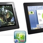 Splashtop software to come preloaded on Lenovo tablets and PCs