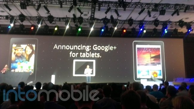google-plus-for-tablets