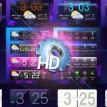 HD Widgets 3.0 hitting Google Play later today