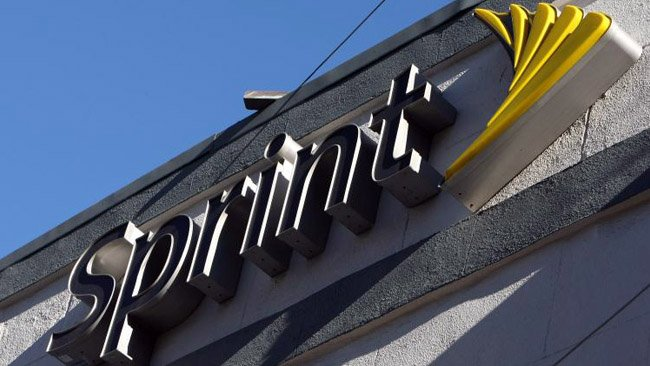 Sprint Direct Connect gets extended coverage with support for 1xRTT