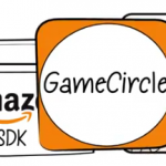 Amazon-GameCircle