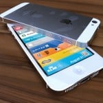 iphone5-render-white
