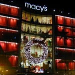 Macy's rolls out Shopkick across all of its stores