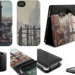 London's National Gallery, Proporta team-up for range of new iPhone and iPad cases