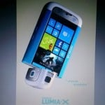 Nokia working on a Windows Phone device with rotating camera a la 5700 XpressMusic?