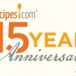 Allrecipes\' Then & Now Survey shows how modern cooks are dependent on smartphones