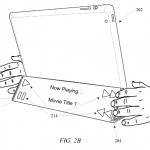 Smart Cover Patent Media Controller