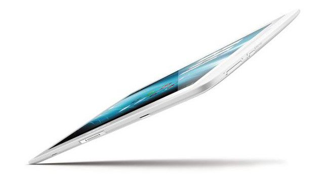 Archos Gen 10 tablet launching in 3 weeks