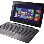 ASUS unveils Vivo Tab and Vivo Tab RT Windows 8 tablets
