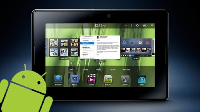 blackberry-playbook-android-apps