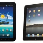 galaxy-tab-ipad-large