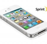 iphone-4s-sprint