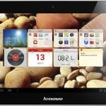 Lenovo IdeaPad A2109 now just $300 at Best Buy
