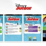 Disney Junior ID Pack now available for Sprint users with Everything Data plans