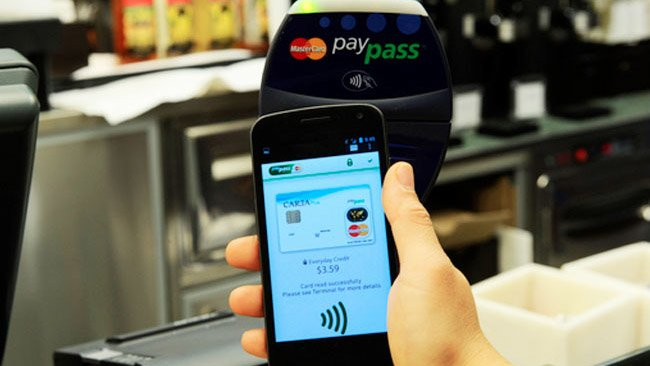 MasterCard unveils Mobile PayPass SDK to simplify payment app creation