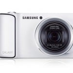 Samsung Galaxy Camera caught at the FCC with AT&T-compatible 3G radio